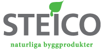 STEICO Naturliga byggprodukter