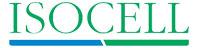 Isocell - miljövänlig isolering