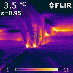 varme2